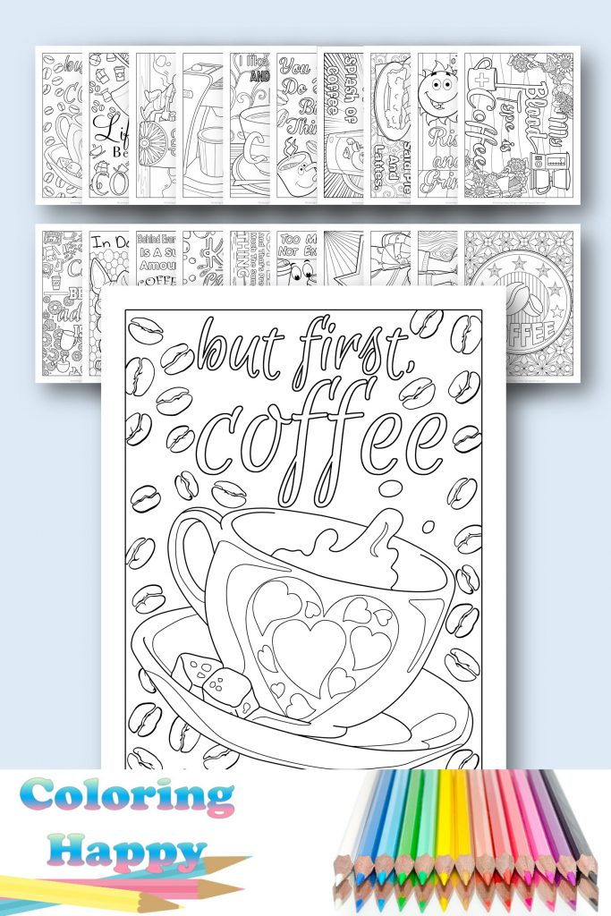 20-stress-busting-coloring-pages-for-coffee-lovers-1