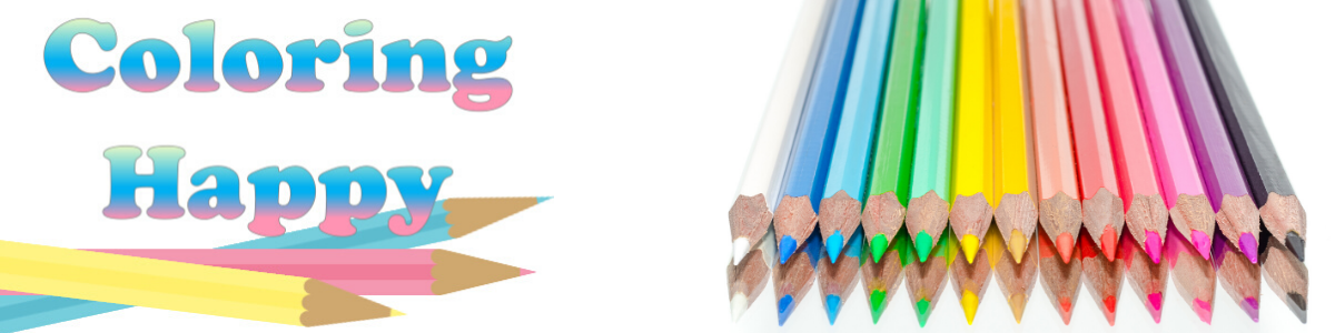 - Best Colored Pencils For Adult Coloring Books |